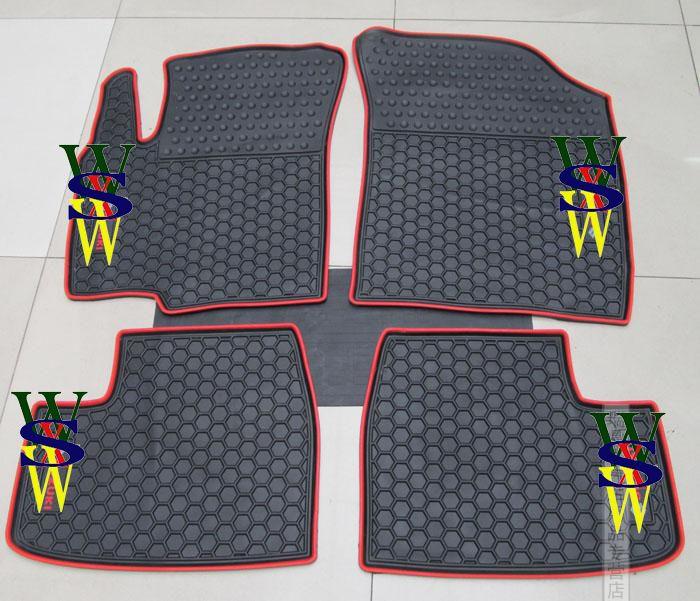 Waterproof Carpet Protector