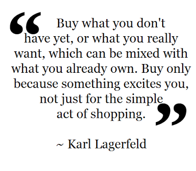 Karl Lagerfeld Fashion Quote Lagerfeld Quotes Karl Lagerfeld Quotes Fashion Quotes Funny
