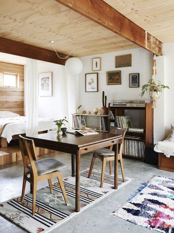 Best Of Australian Homes 2014 · Alex Kennedy U2014 The Design Files |  Australiau0027s Most Popular Design Blog.