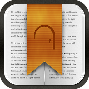 9 Powerful Apps to Enhance Your Bible Study. Daily bible