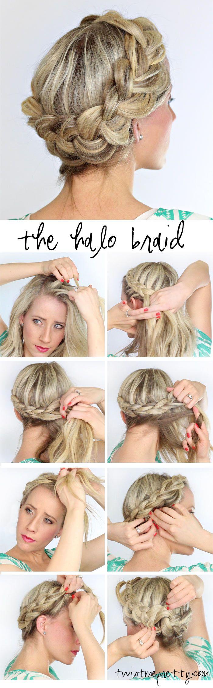 Pin On Hairstyles Braids