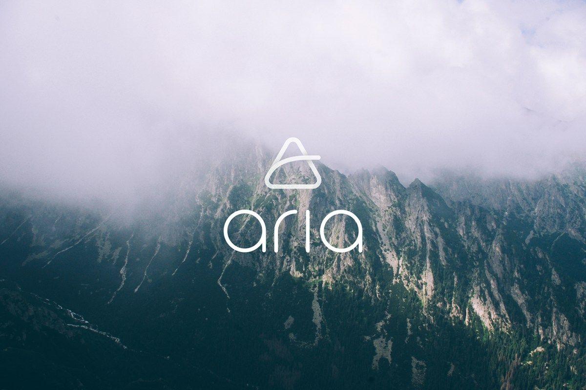 Aria Therapeutic Vapor Inhalers Design Ideas Inhaler
