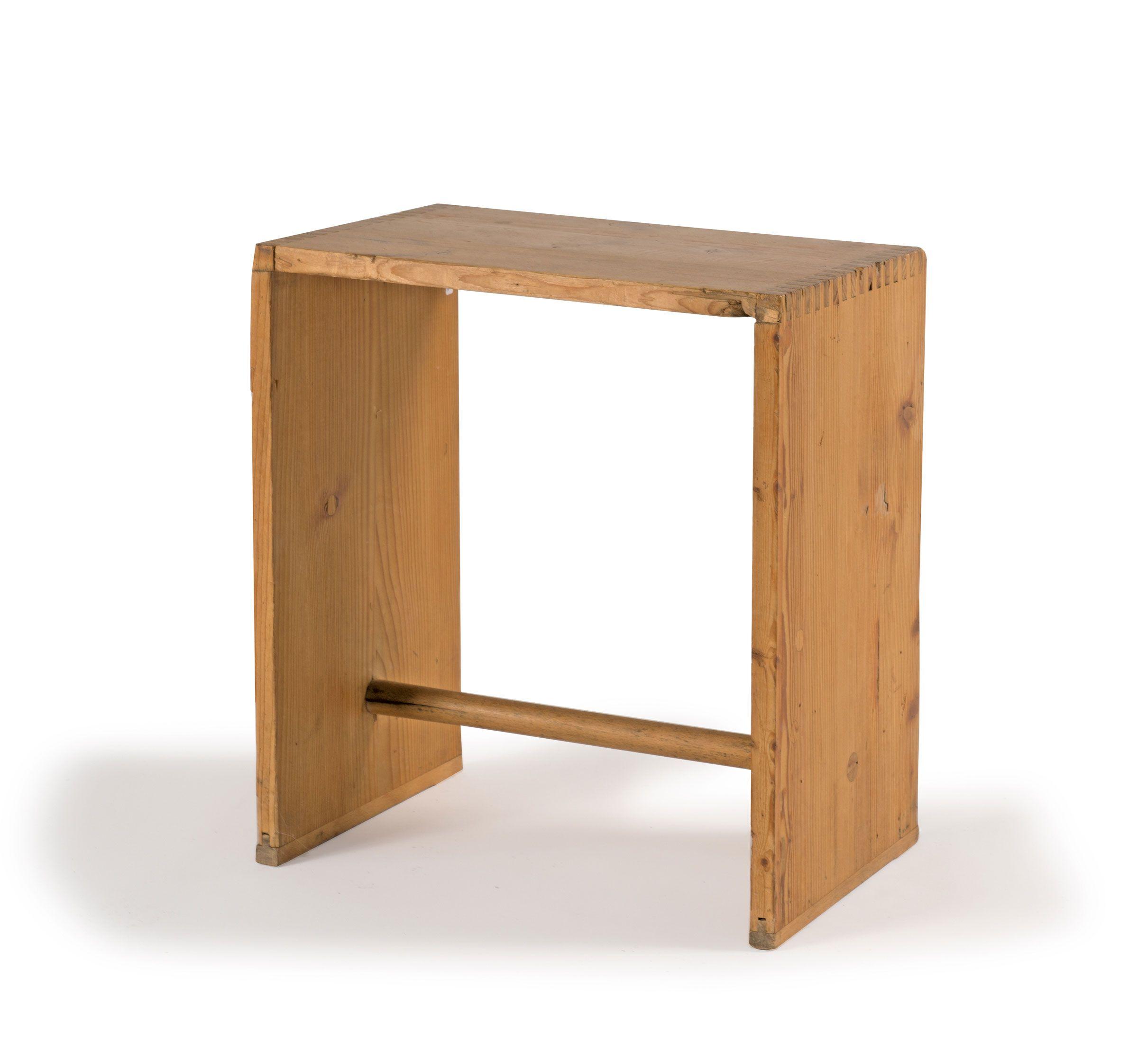 ulmer hocker hfg ulm pinterest hocker einrichtung und m bel. Black Bedroom Furniture Sets. Home Design Ideas