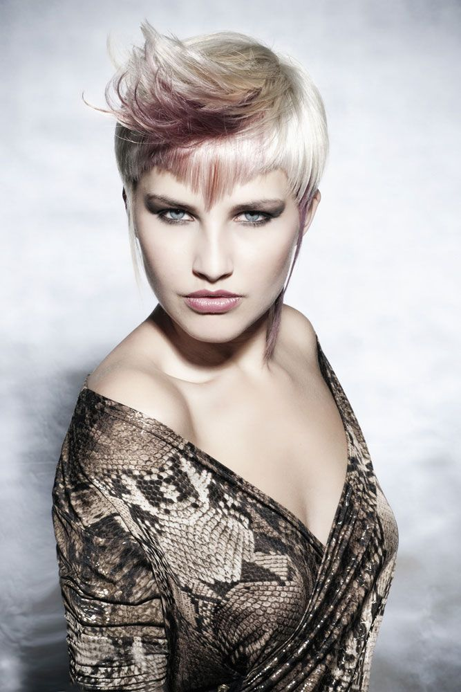 paul mitchell hair styles margaretha by william de ridder inspiration paul 3713