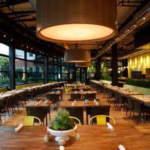 True Food Kitchen Fashion Island Newport Beach Ca   http://noweiitv ...