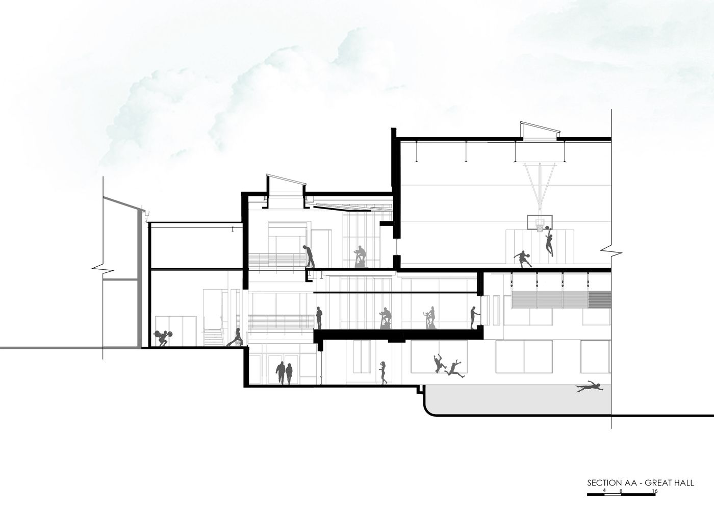 """sperry maclennan architects and planners Free essay: read case 3-2, """"sperry/maclennan architects and planners,"""" located at the end of chapter 3 in the text, marketing research, by aaker, kumar, and."""