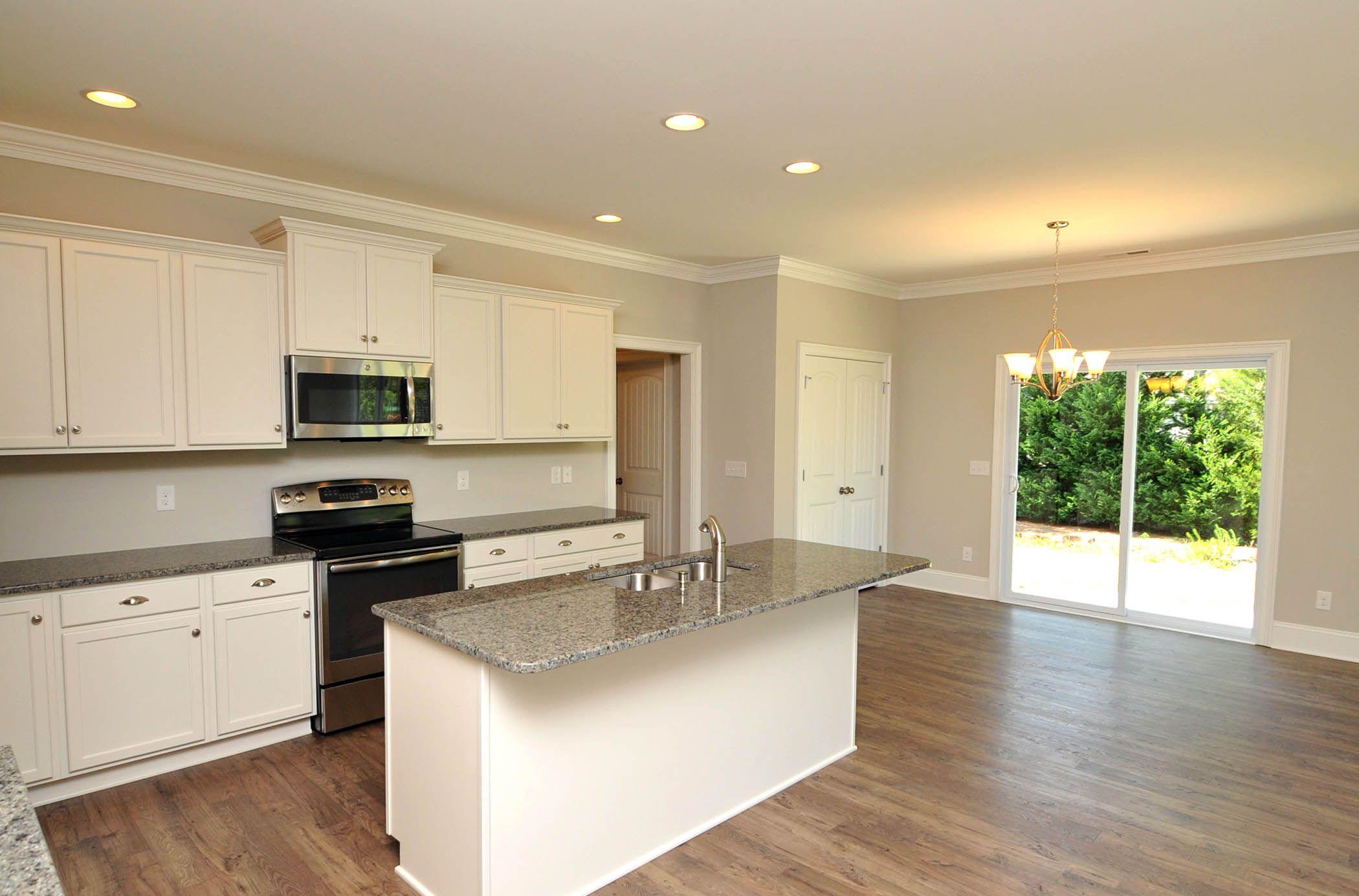 currituck kitchen and breakfast nook kitchen breakfast nook home on kitchen nook id=12315