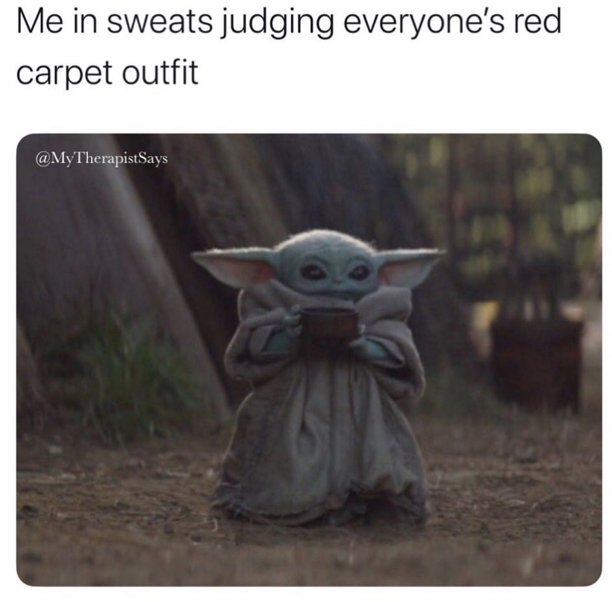 Best Memes In 2020 Star Wars Memes Memes Yoda Meme