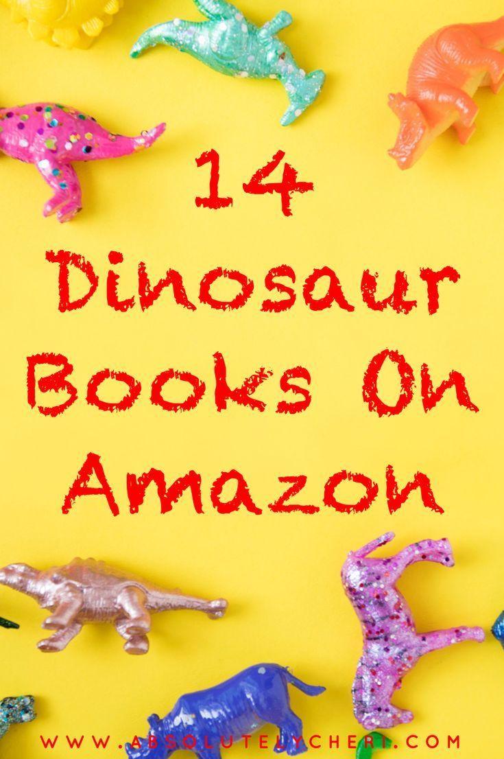 Favorite dinosaur books best toddler books toddler