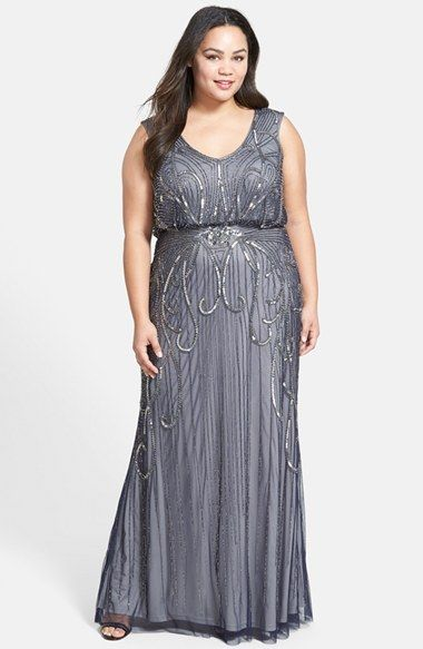 Shop 1920s Plus Size Dresses And Costumes Things To Wear