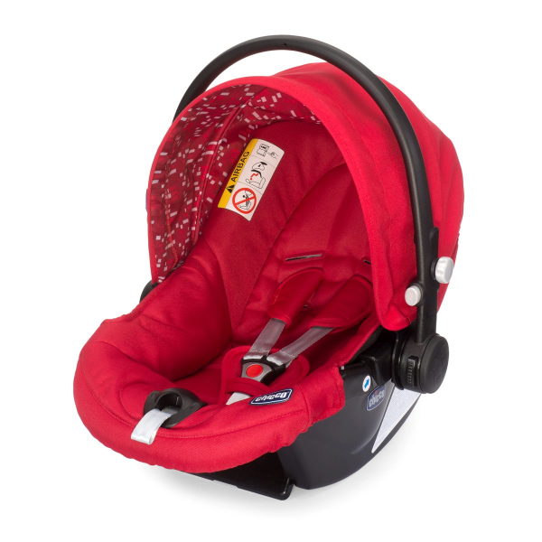 Buy the Best Baby Car Seat exclusively at Chicco! Baby