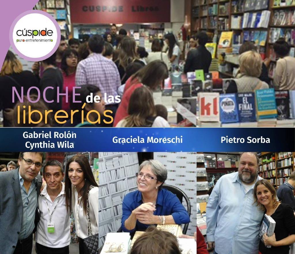 Patricia Iacovone | Editora. Agente. Desarrollo integral de producción editorial. Búsqueda de proyectos. Gestión de contenidos. | LinkedIn