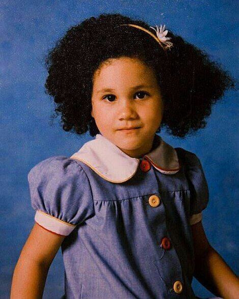 Cute Meghanmarkle Baby Pictures Released By Meghans Uncle Get Ready For Cuteness Overload Scroll Meghan Markle Photos Prince Harry And Megan Meghan Markle