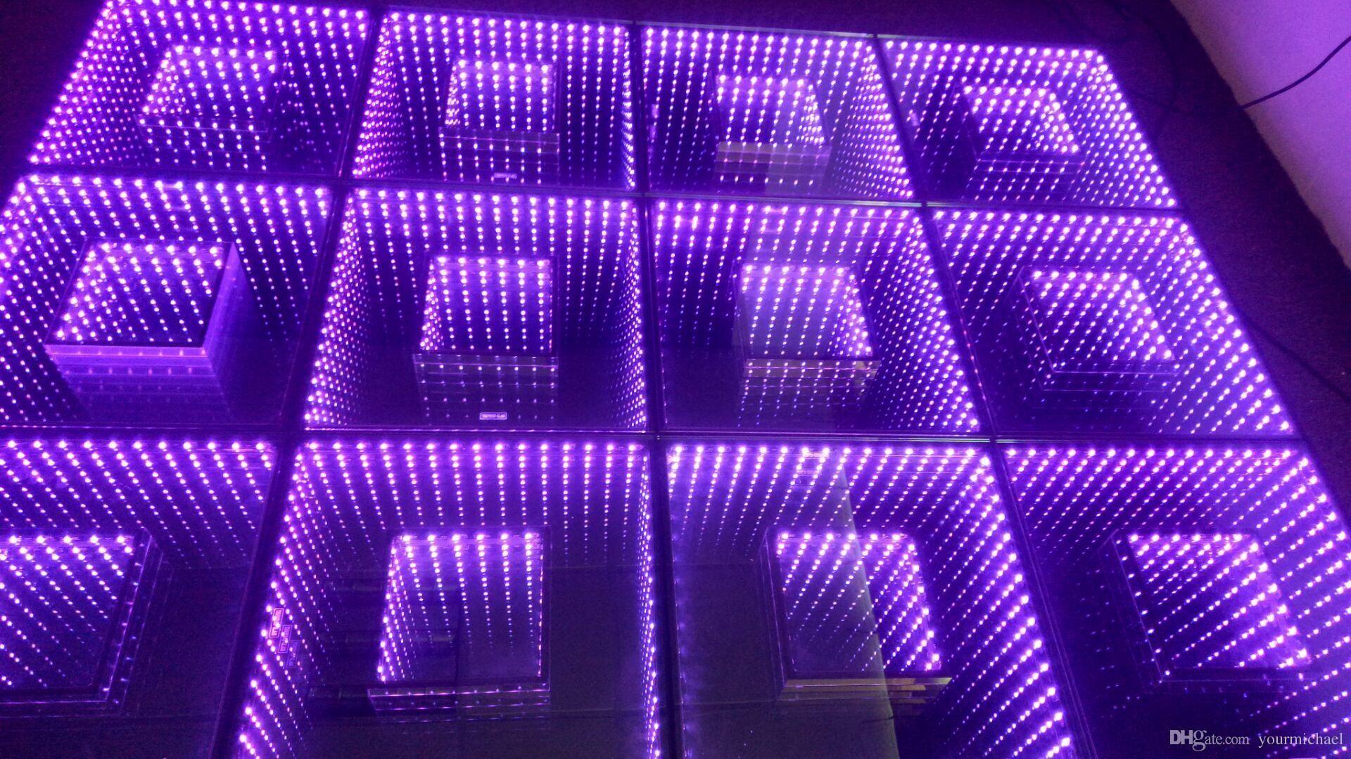 Floor Lighting Led Dance Floor Lighting Led Dance Floor Lights