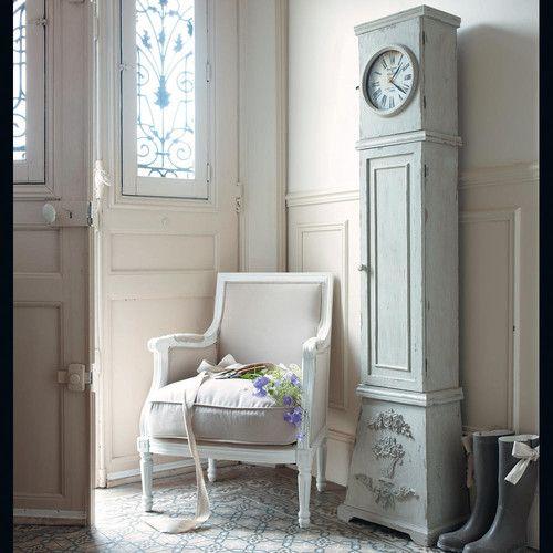 S lection d co des fauteuils pour les moments c lins for Arredamento svedese
