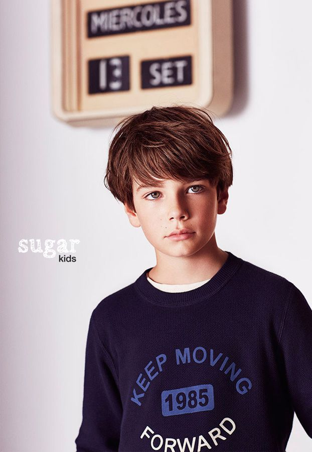 71a7a35540de Adrian from Sugar Kids for Massimo Dutti