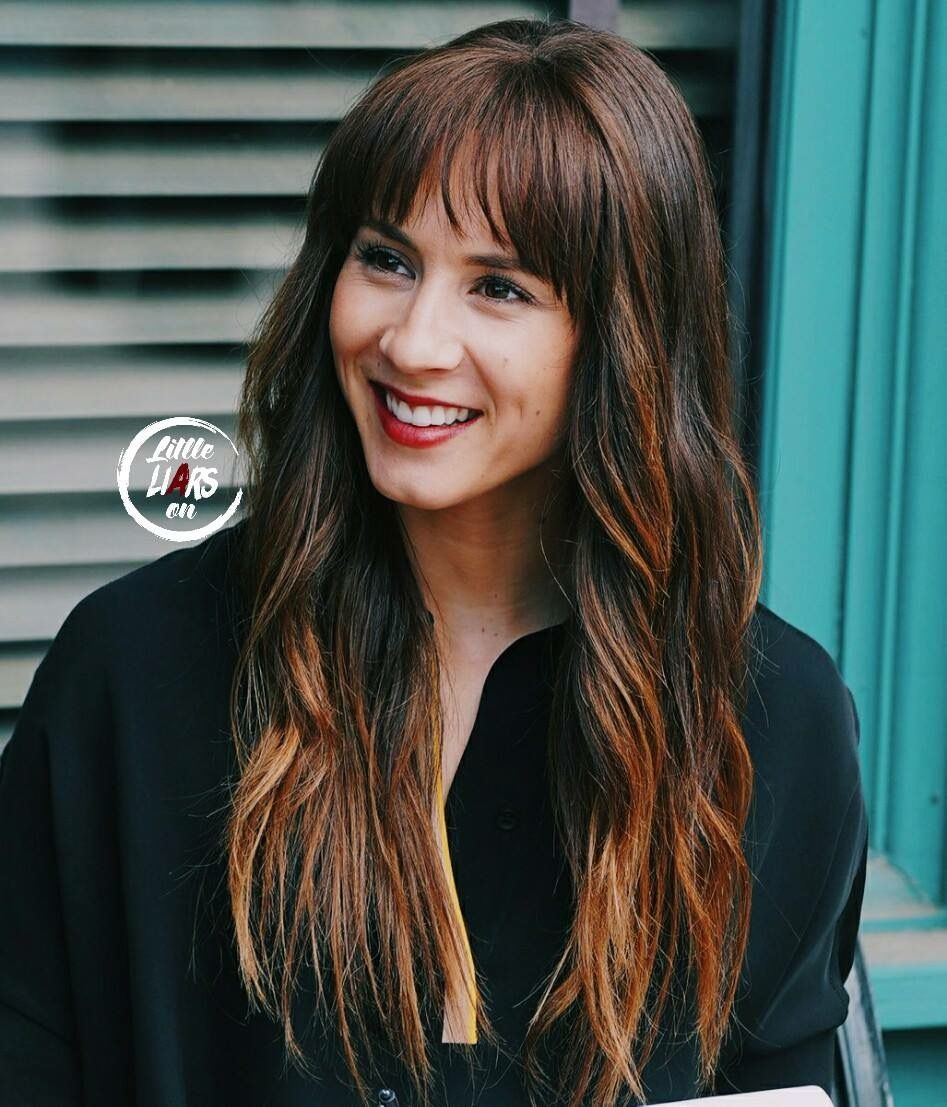 pin by melissa on spencer hastings in 2019   pretty little