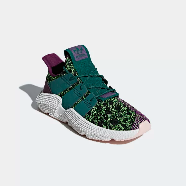 adidas dragonball scarpe