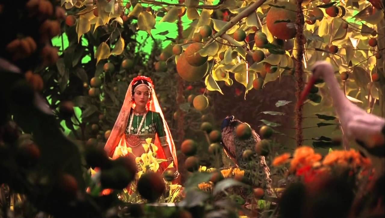 Youtube Little Princess Indian Princess Fantasy