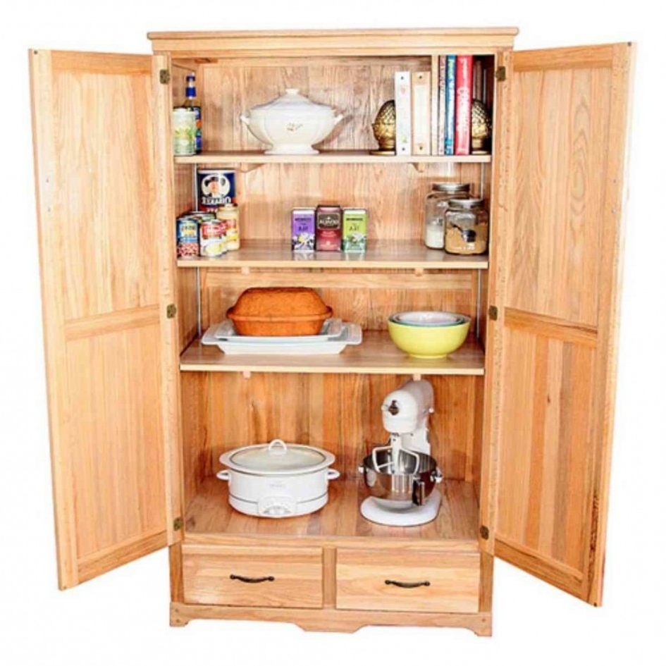 Pin By Rachel Crawford Swift On Portable Kitchen Pantry Kitchen Pantry Storage Cabinet Kitchen Cabinet Storage Kitchen Pantry Cabinets