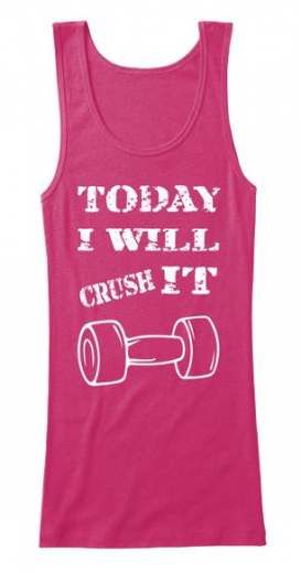 Fitness Motivation Quotes For Women Funny Lol Tank Tops 41 Ideas #motivation #funny #quotes #fitness
