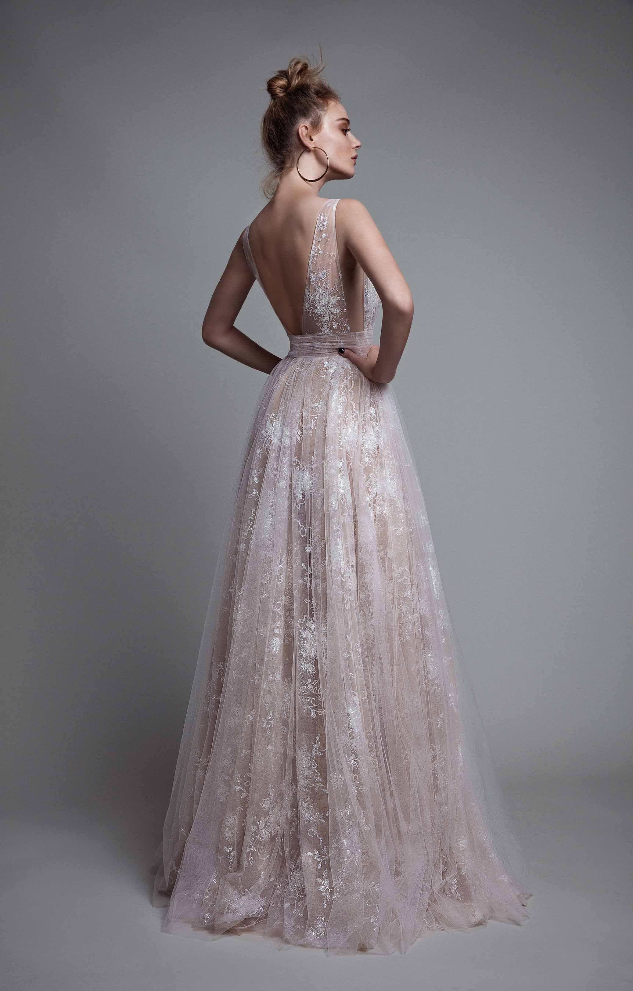 Fw berta gowns pinterest lilacs wedding dress and prom