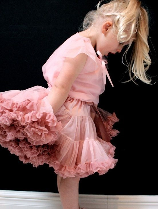 Dolly Greece - Rose Pink Fairy Top by Le Petit Tom, €43.50 (http://www.dollygreece.com/rose-pink-fairy-top-by-le-petit-tom/)