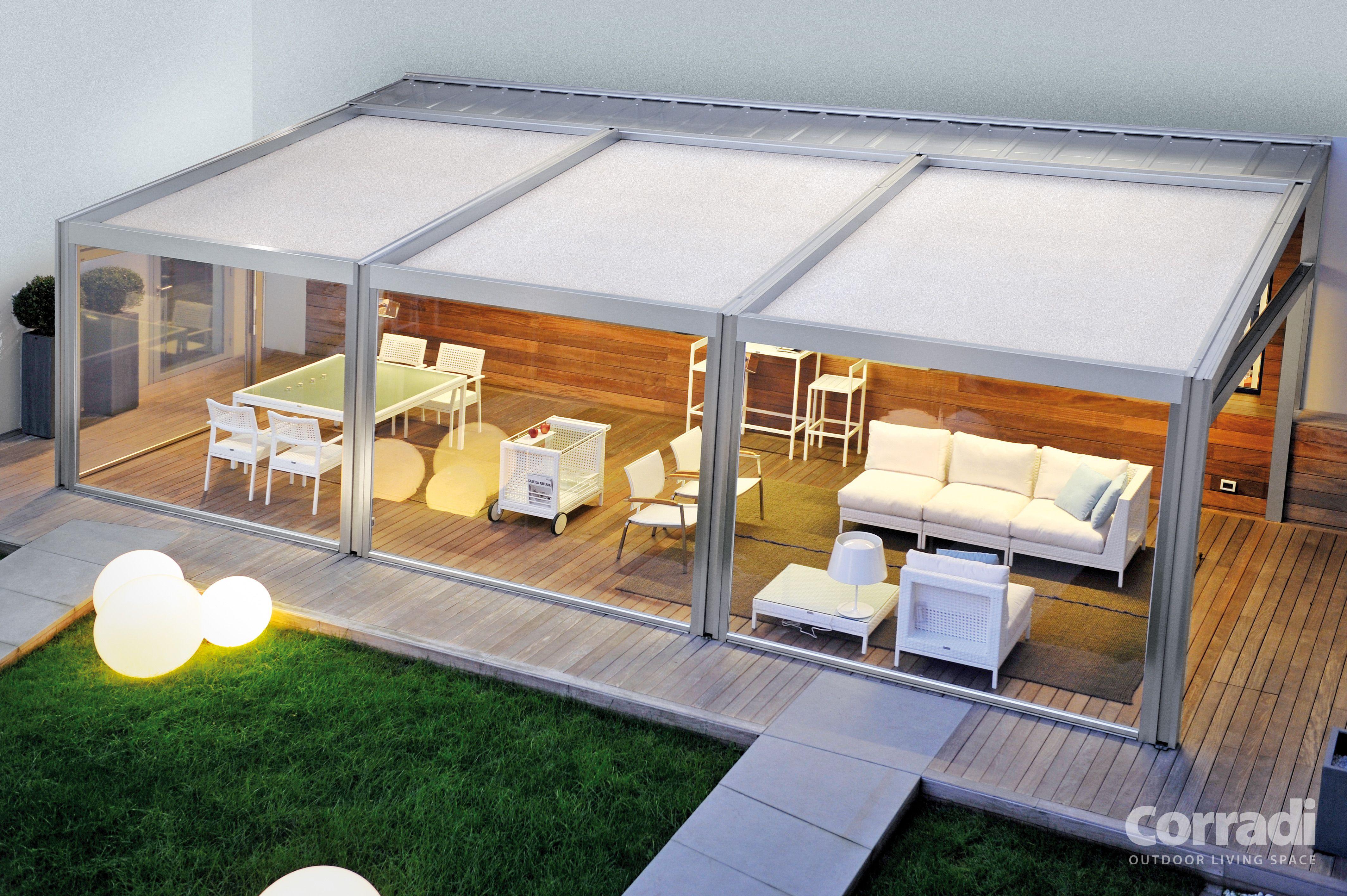 Image result for pergotenda house plans nel patio