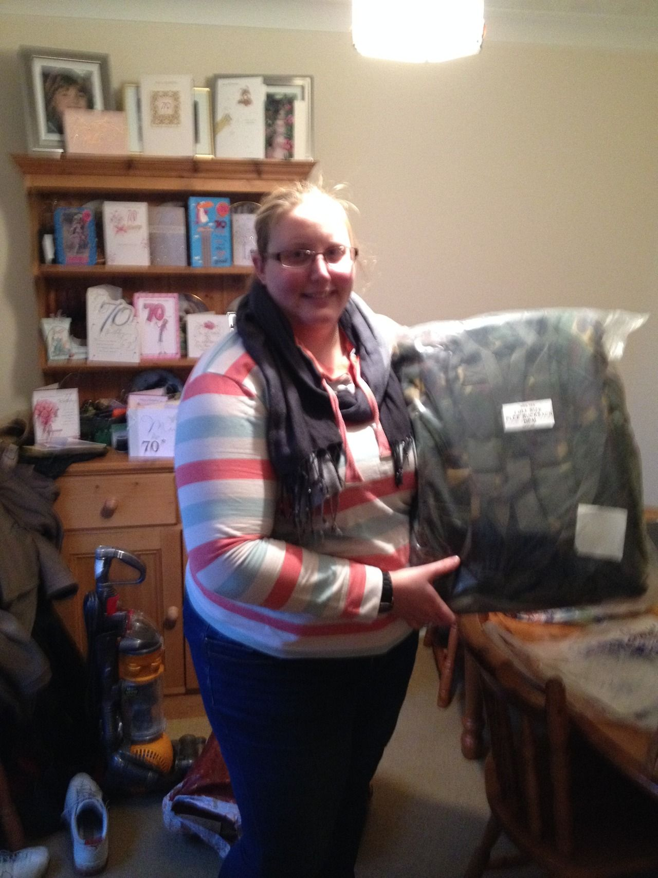 CVQO Competition Winner Great to see that our... | CVQO Inside Track