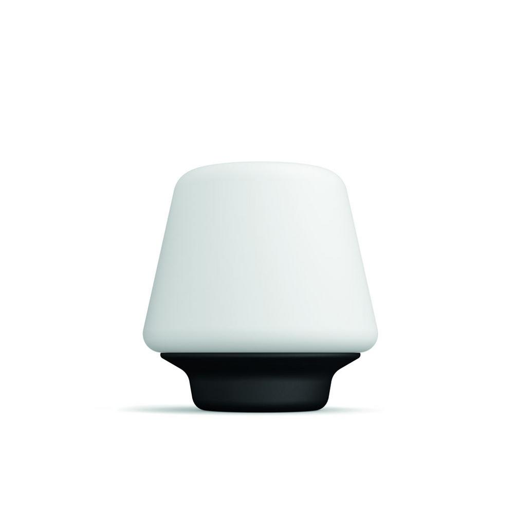 Philips Hue White Ambiance Wellness Dimmable Smart Table
