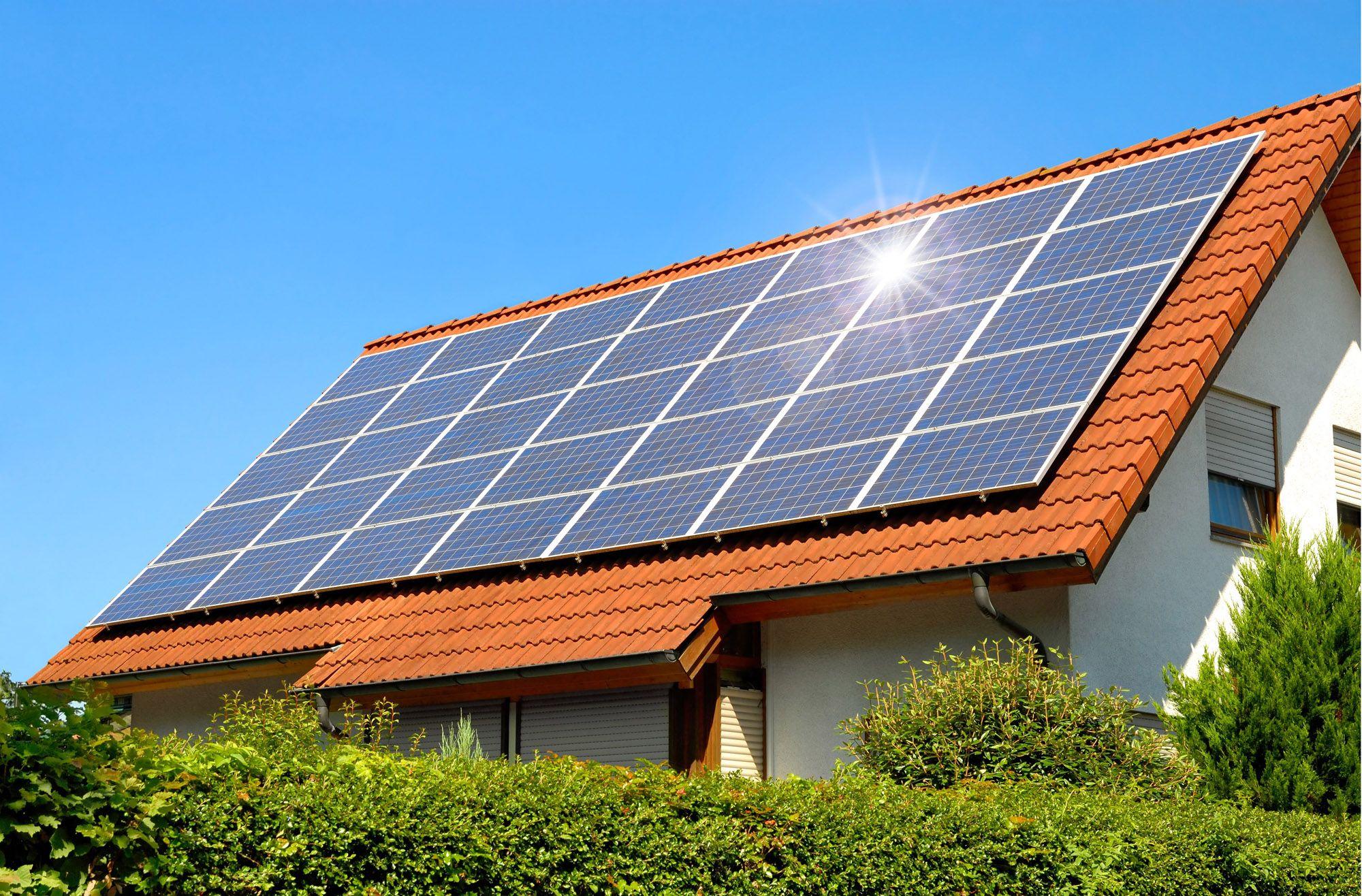 Molt Be Spa Energia Solar Instalacion Y Venta De Paneles Solares Chile En 2020 Panel Solar Casero Energia Solar Paneles Solares