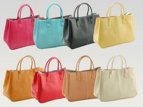 a5654560f carteras bolso monedero damas mujer semi cuero somos tienda | bolsos ...