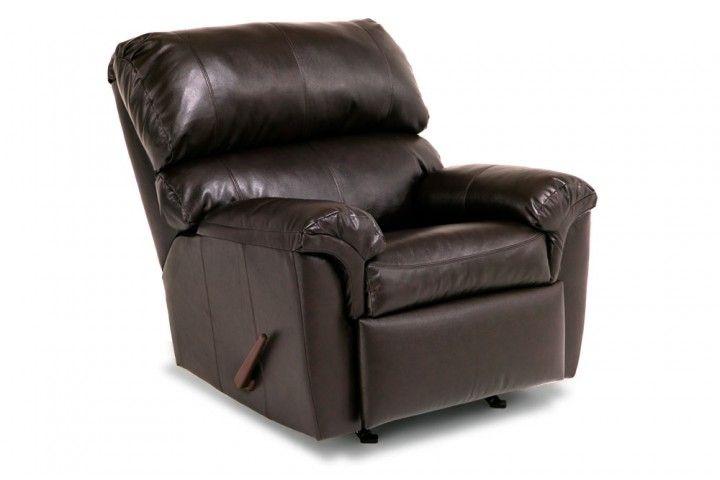 Mckenna Rocker Recliner Discount Living Room Furniture Discount