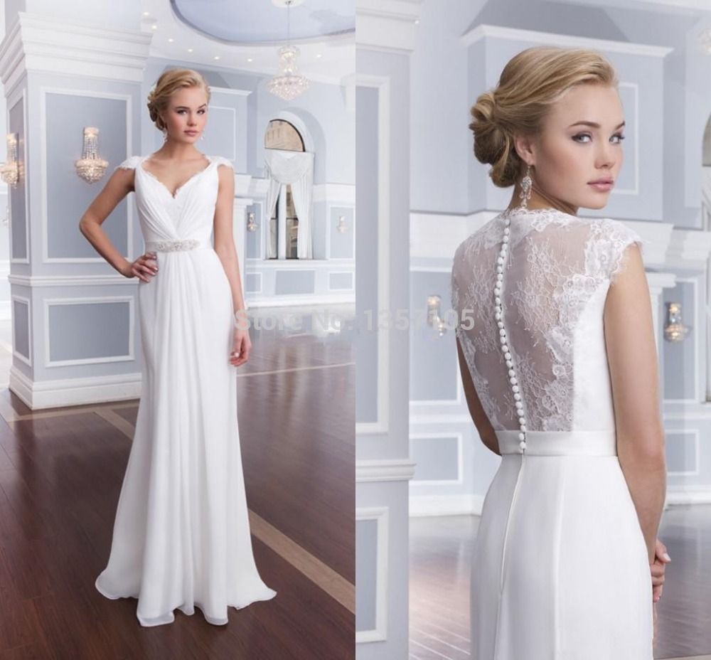 Cheap wedding dresses canada, Buy Quality wedding tiara for sale ...