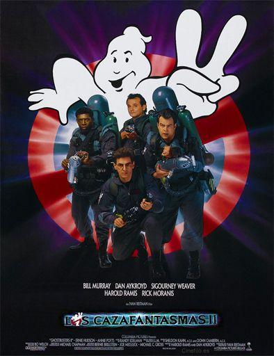 peliculas 1989