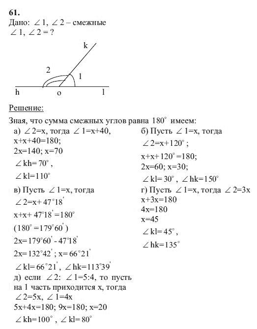 Л я федченко по геометрии решебник л.я.федченко решебник геометрия 8 клас скачать