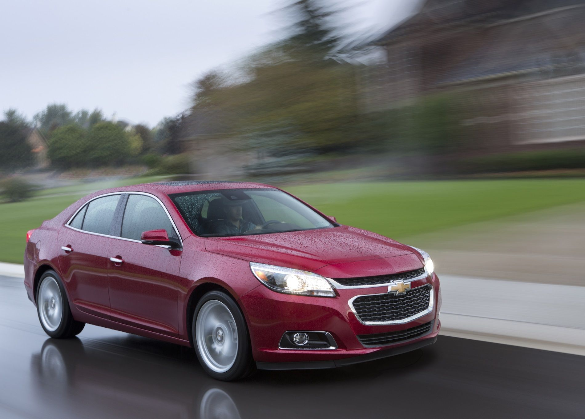 Chevy Malibu Mid Size Cars For Sale Today You Can Get Great Prices