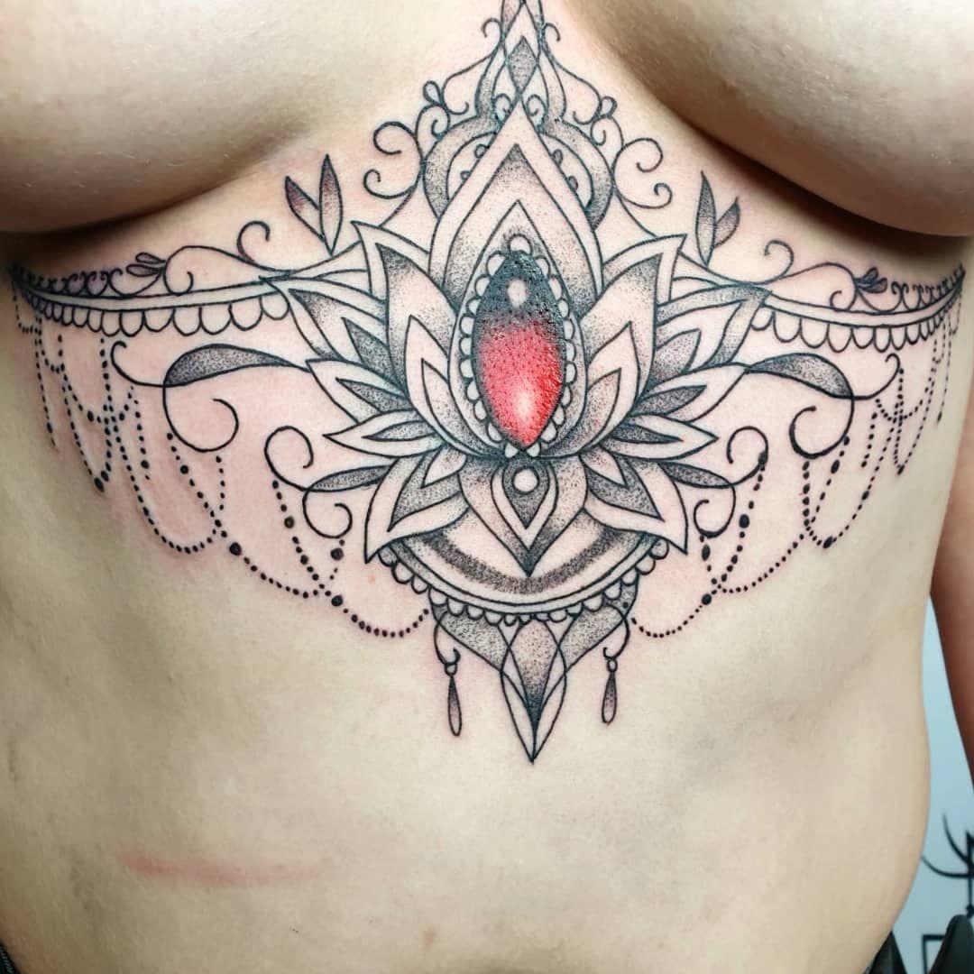 Art by Andrey #rigatattoomosquito #tattoolatvia #tetovejums #tetovējums #tattoolife #tattoosalonriga #tattooriga #tattoomosquito #rigatattoo #таусалонрига #ригатату #татуировка #tattooartist #tattooart #tattoos #latviantattooartist #tattoooftheday #tattooinspiration #latviatattoo #tattoo #riga #tattooink #inkaholiks #tattooscollection #tattoosinspirationart #tattoosmotivationgallery #tattoooldriga #vladblad
