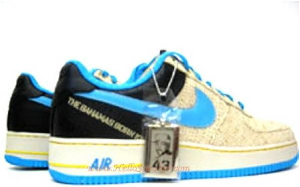 315086 241 Nike Womens Air Force 1 Low Original Six Mychal Thompson cheap Nike  Air Force 1 Low Women, If you want to look 315086 241 Nike Womens Air Force  1 ...