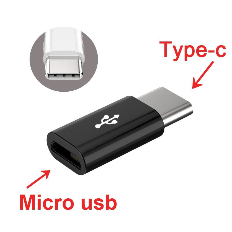 Pin By Simonjack On Accessory Usb Micro Usb Cable Micro Usb