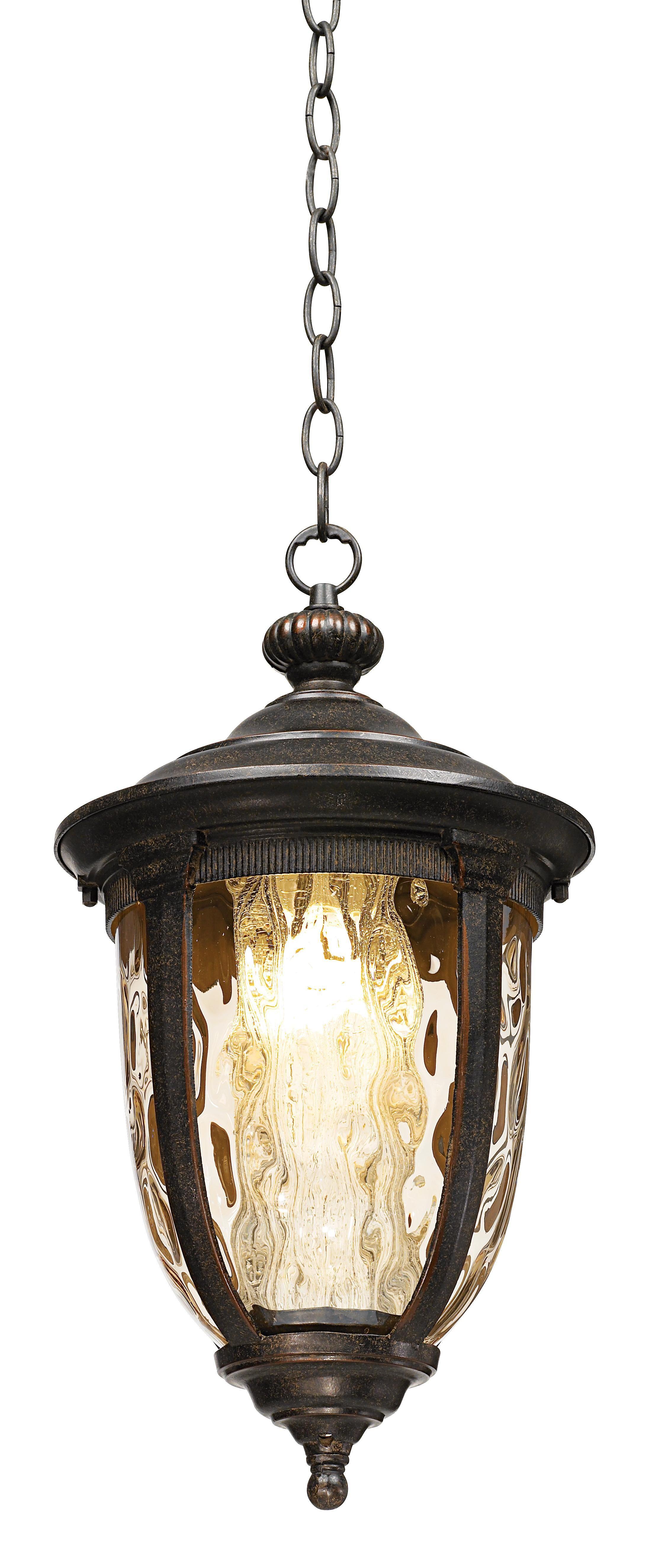 Bellagio 18 High Energy Efficient Outdoor Hanging Light 42550 Lamps Plus Outdoor Hanging Light Hanging Lights Hanging Light Lamp