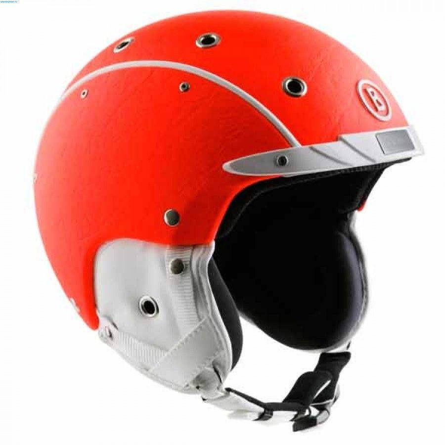 wholesale sales sneakers cute cheap Bogner Helmet Cool - Watermelon | Ski Accesories | Ski ...
