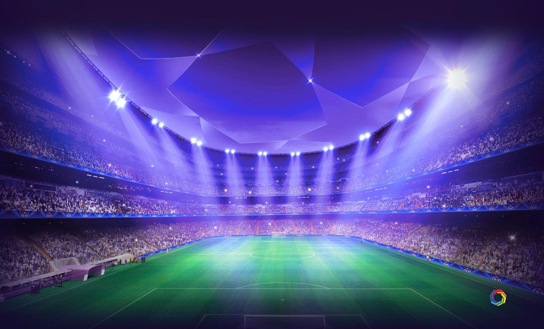 Download Free Sports Ultra Hd Wallpaper Free Hd Widescreen Wallpaper Or High Definition Widescreen Wallpapers Sports Wallpapers Free Sport Neymar Jr Wallpapers