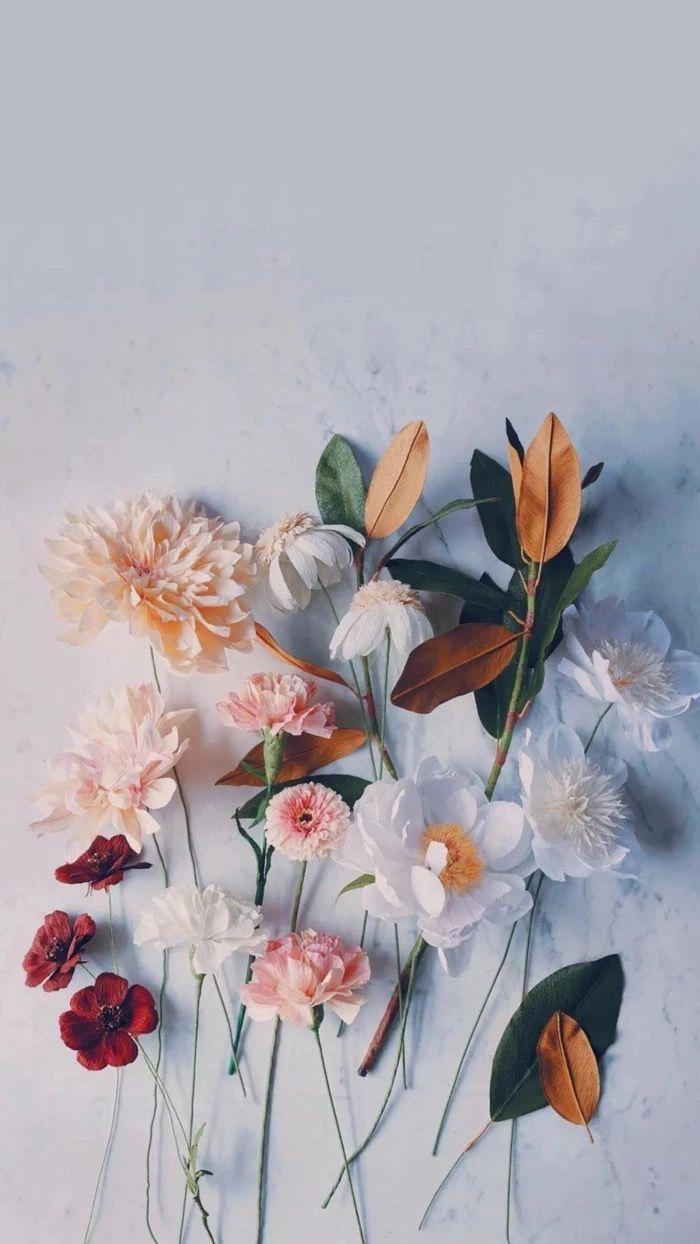 Fleurs De Ordre En Arriere Saison L Ete Amazonien De Ordre Robes De Epousee Des Accessoires De Fleurs D Idees Mes Images Sur Le Mariage En 2020 Fond D Ecran Iphone Fleur Fond