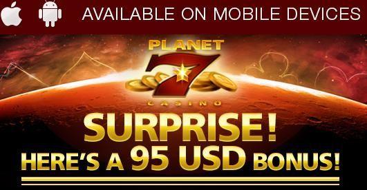 Casino no deposit bonus codes 2019 | Casino No Deposit Bonus