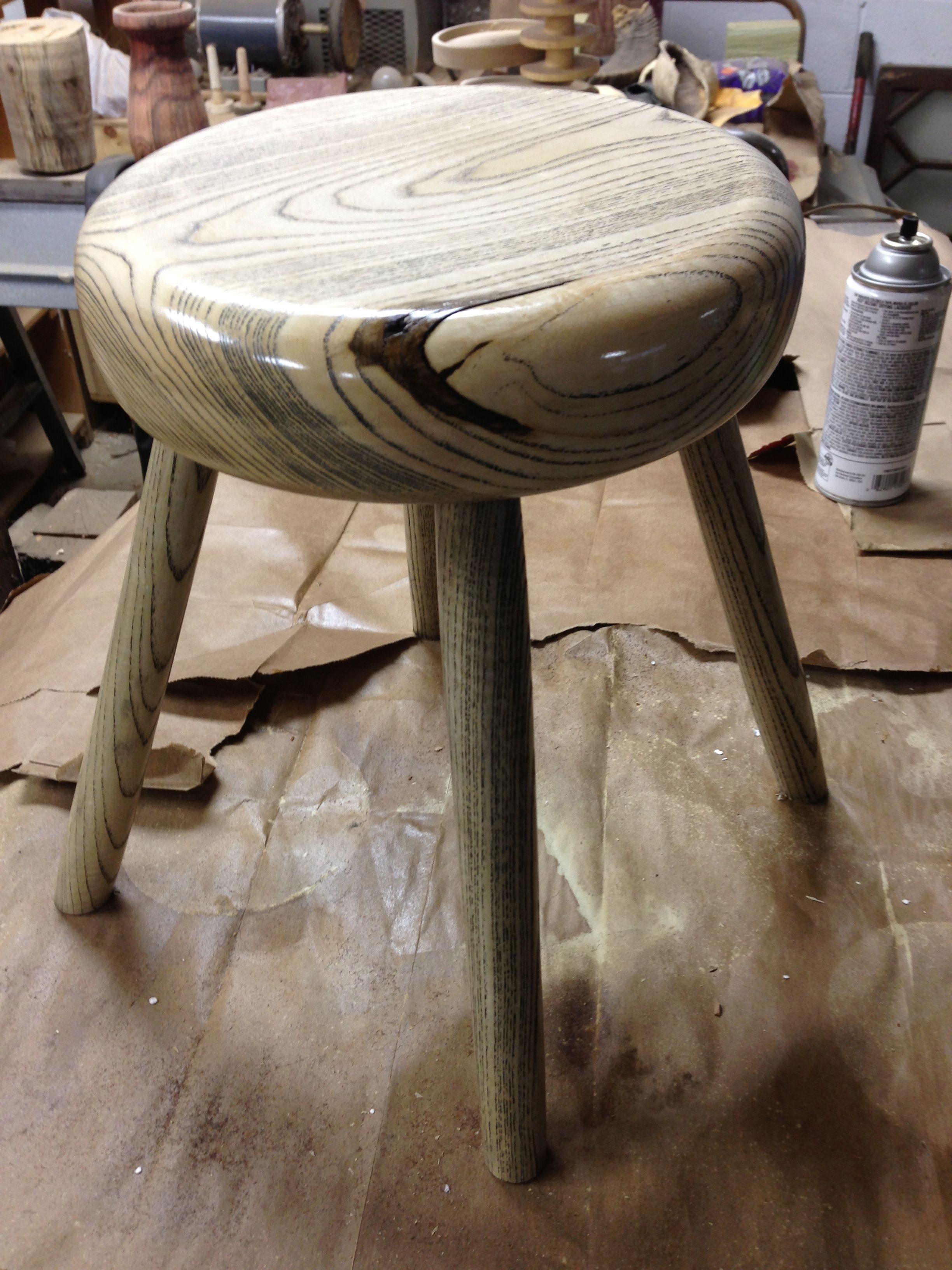 Woodturning Online Videos
