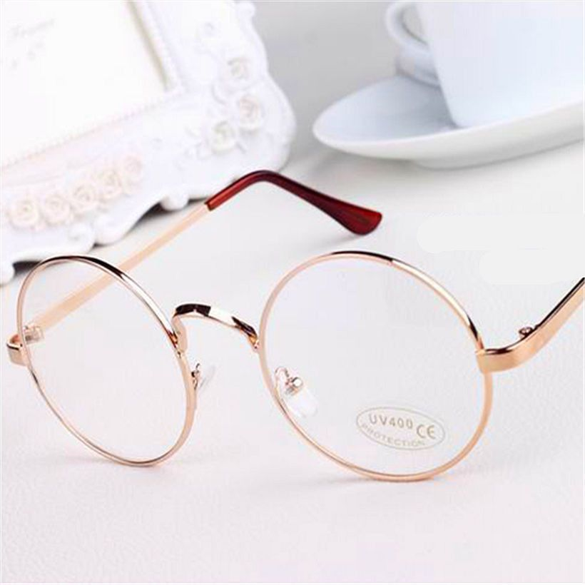 Round Potter Glasses | Lentes, Lindo y Comprar