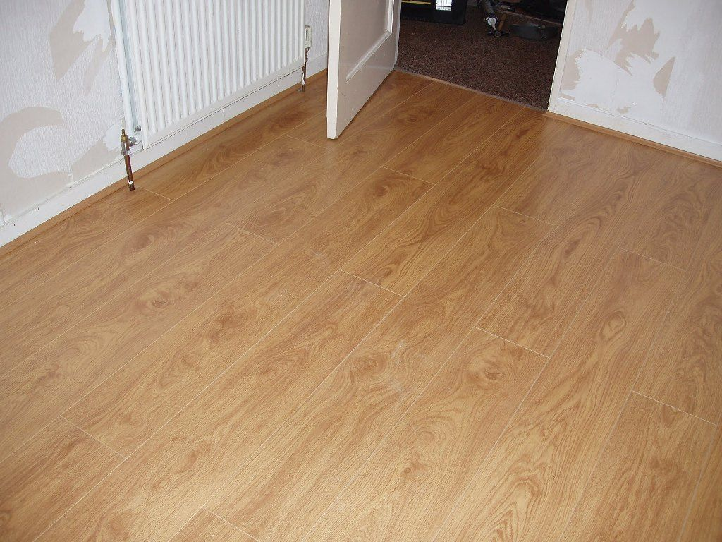 b and q bathroom laminate flooring wood floors with regard to size 900 x  900 auf B And Q Laminate Flooring For Bathrooms
