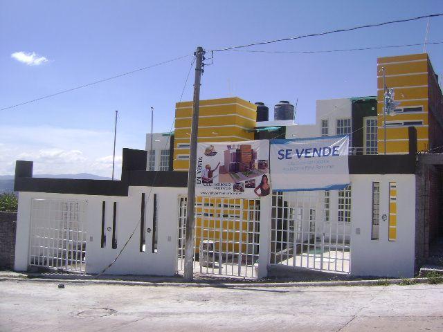 venta de casas vip kybernaein construye