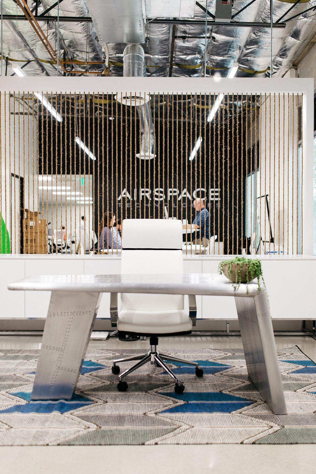 Pin von M. Swabb Decor + Style | Interior Design auf M.Swabb ...